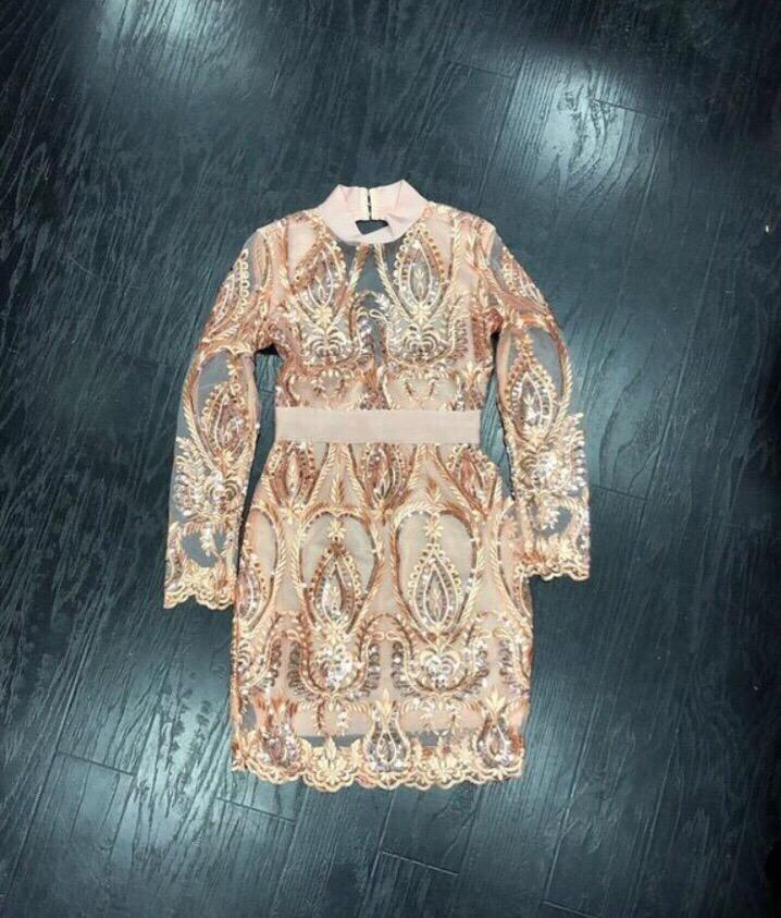 Платье в Ивантеевке 89258801972 купить 4