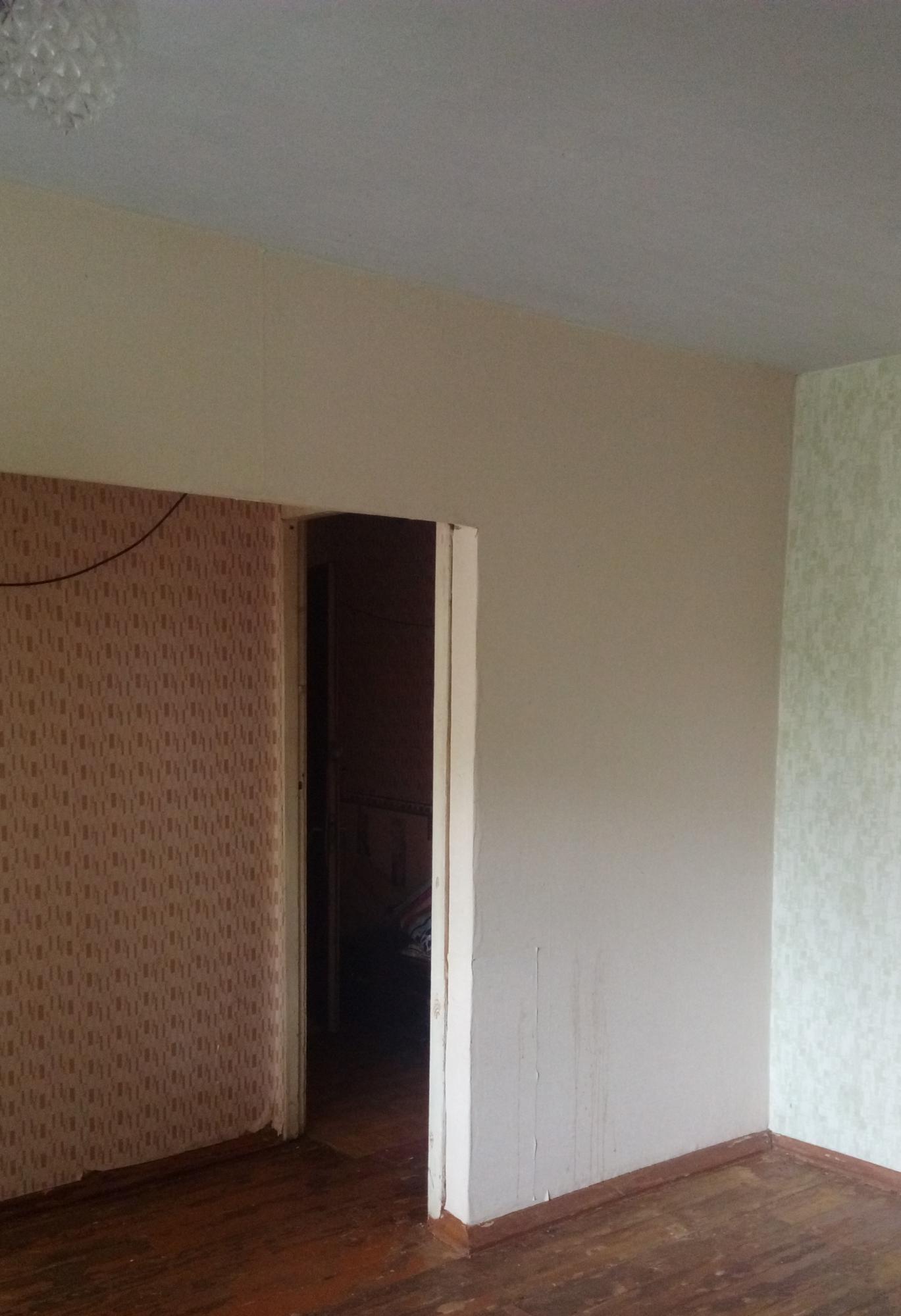 Квартира, 2 комнаты, 44.4 м² в Кинешме