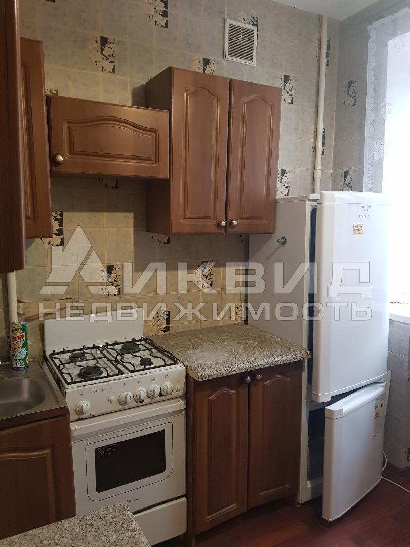 Квартира, 1 комната, 31 м² в Жуковском