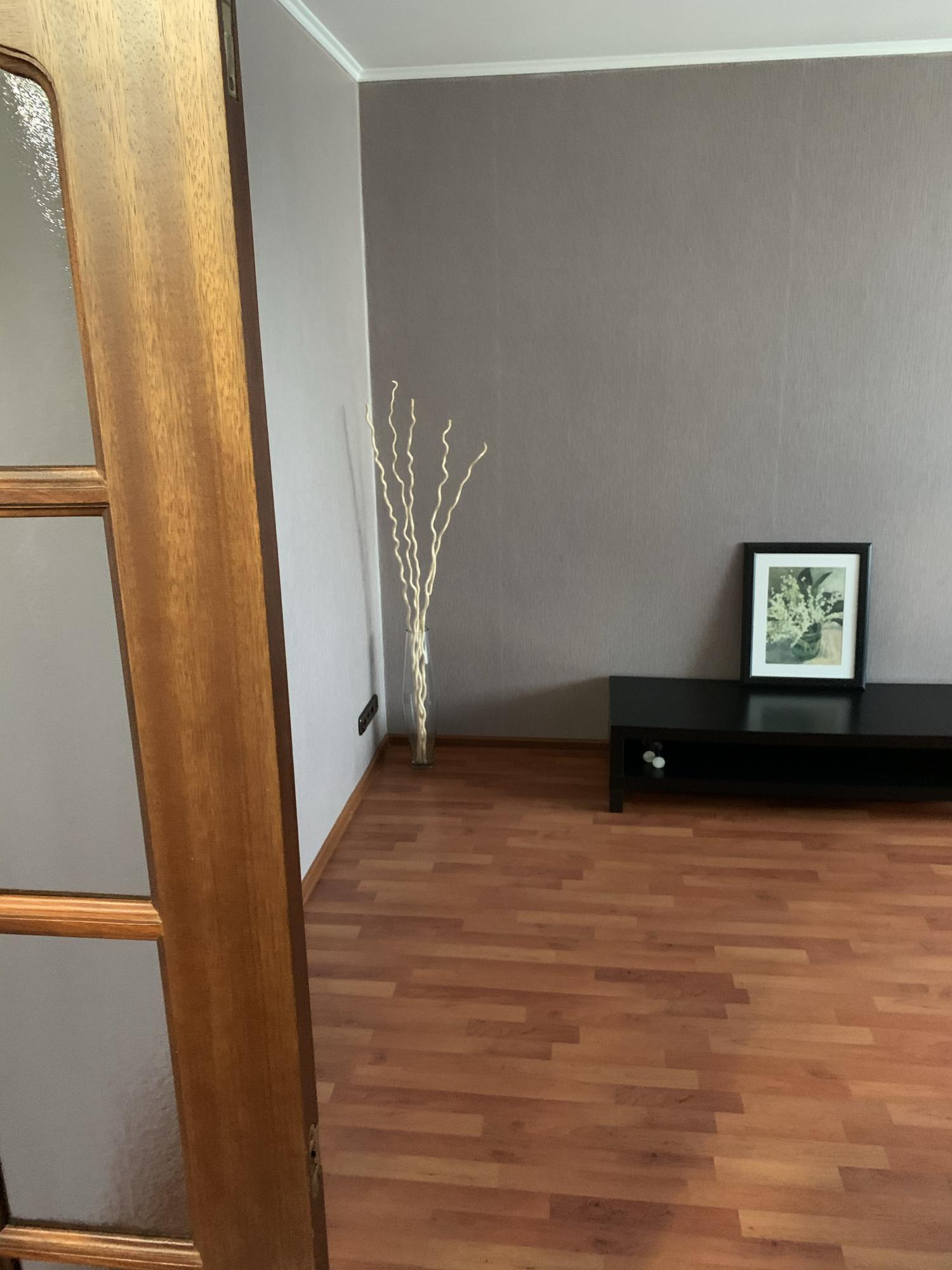 Квартира, 3 комнаты, 76 м² в Москве