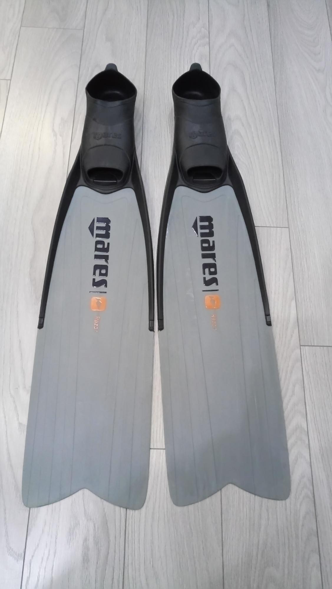 Снаряжение подводное в Москве 89269483976 купить 6
