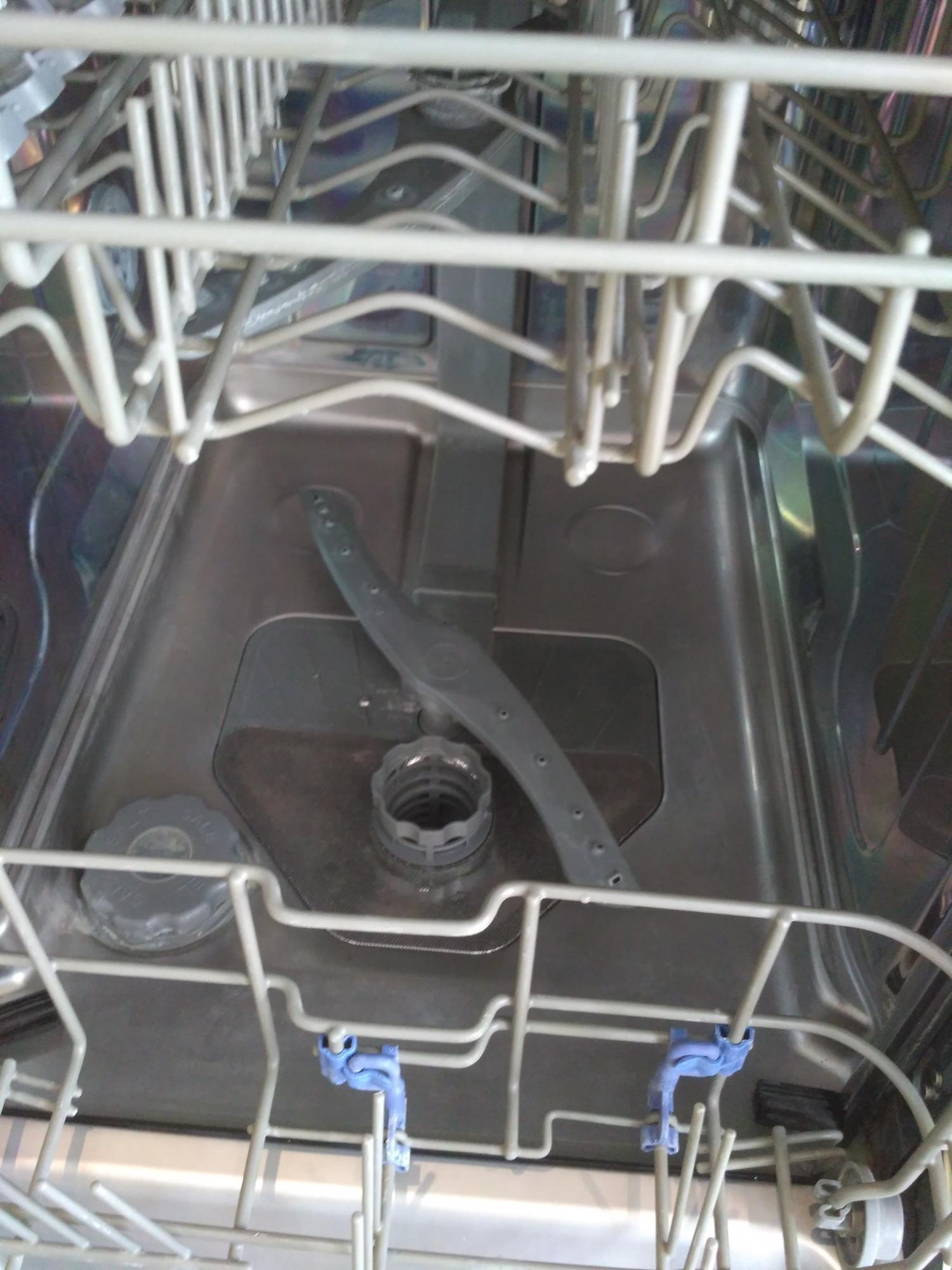 Посудомоечная машина б/у KORTING KDI 4540 в Красногорске 89161167010 купить 4