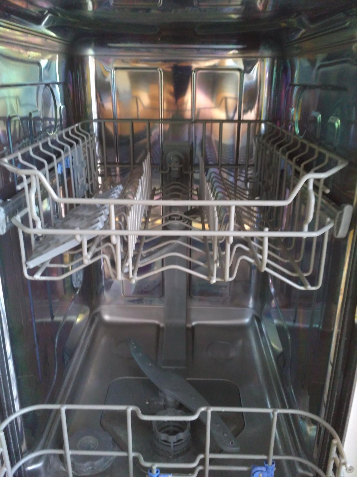 Посудомоечная машина б/у KORTING KDI 4540 в Красногорске 89161167010 купить 3
