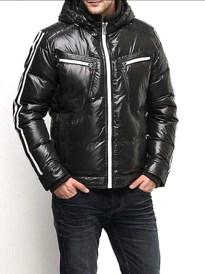 Snowimage Куртка Пуховик, Размер M(48-50) в Балашихе 89017102050 купить 1