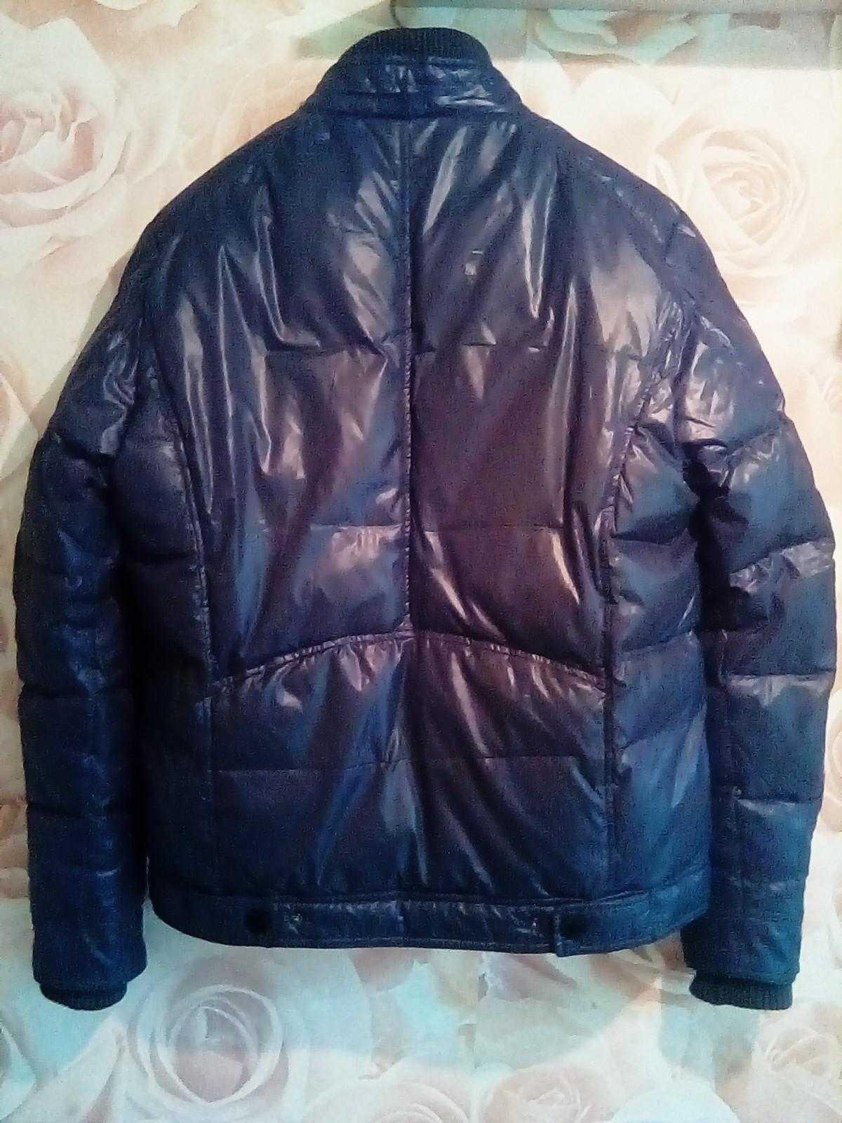 Snowimage Куртка Пуховик, Размер M(48-50) в Балашихе 89017102050 купить 3