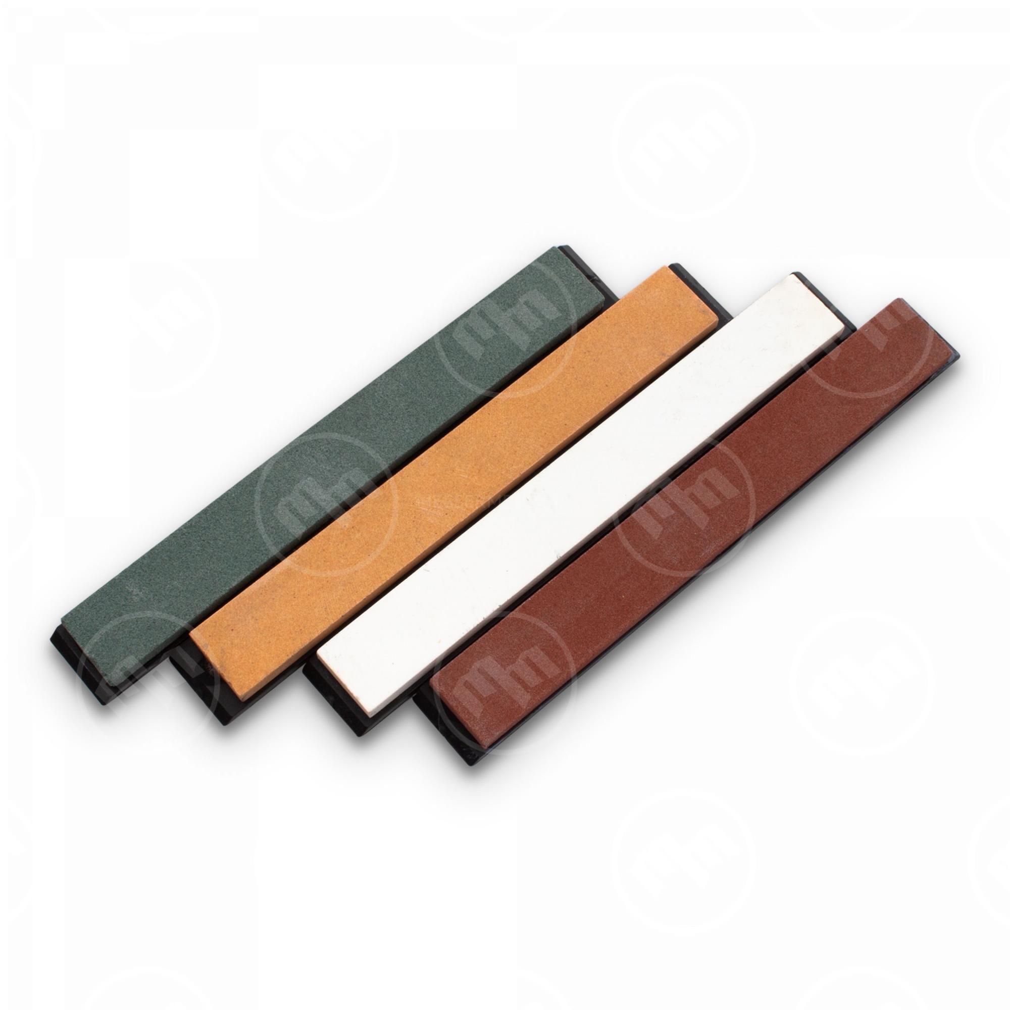 Точильный станок для ножей 89262581300 купить 4