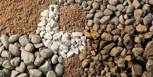 песок грунт щебень с доставкой 74955323069 купить 8
