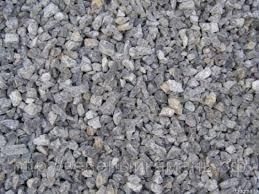 песок грунт щебень с доставкой 74955323069 купить 6