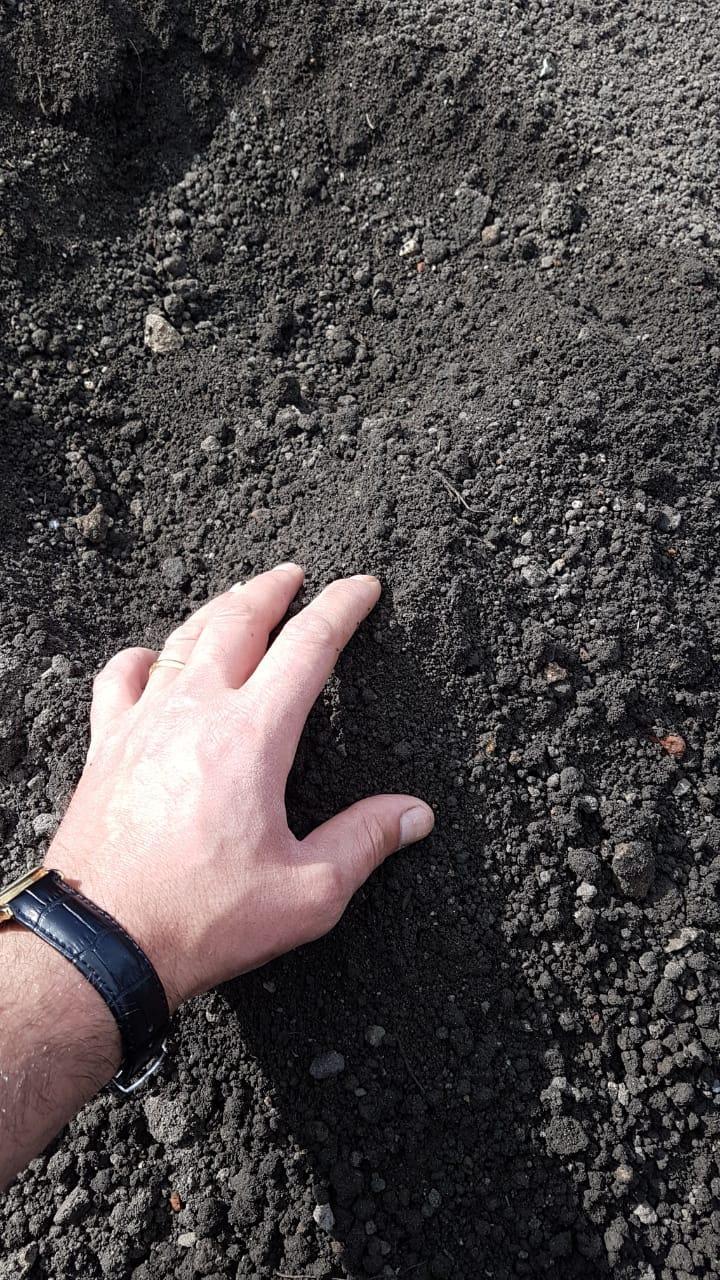 песок грунт щебень с доставкой 74955323069 купить 10