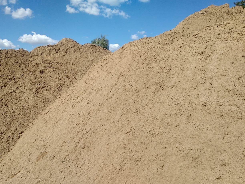 песок грунт щебень с доставкой 74955323069 купить 9