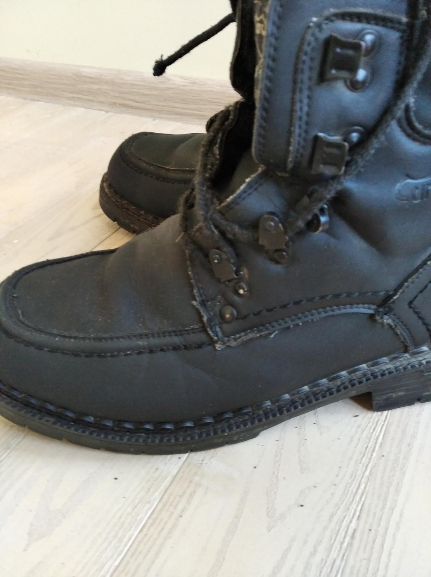 Ботинки в Тюмени 89088740737 купить 1