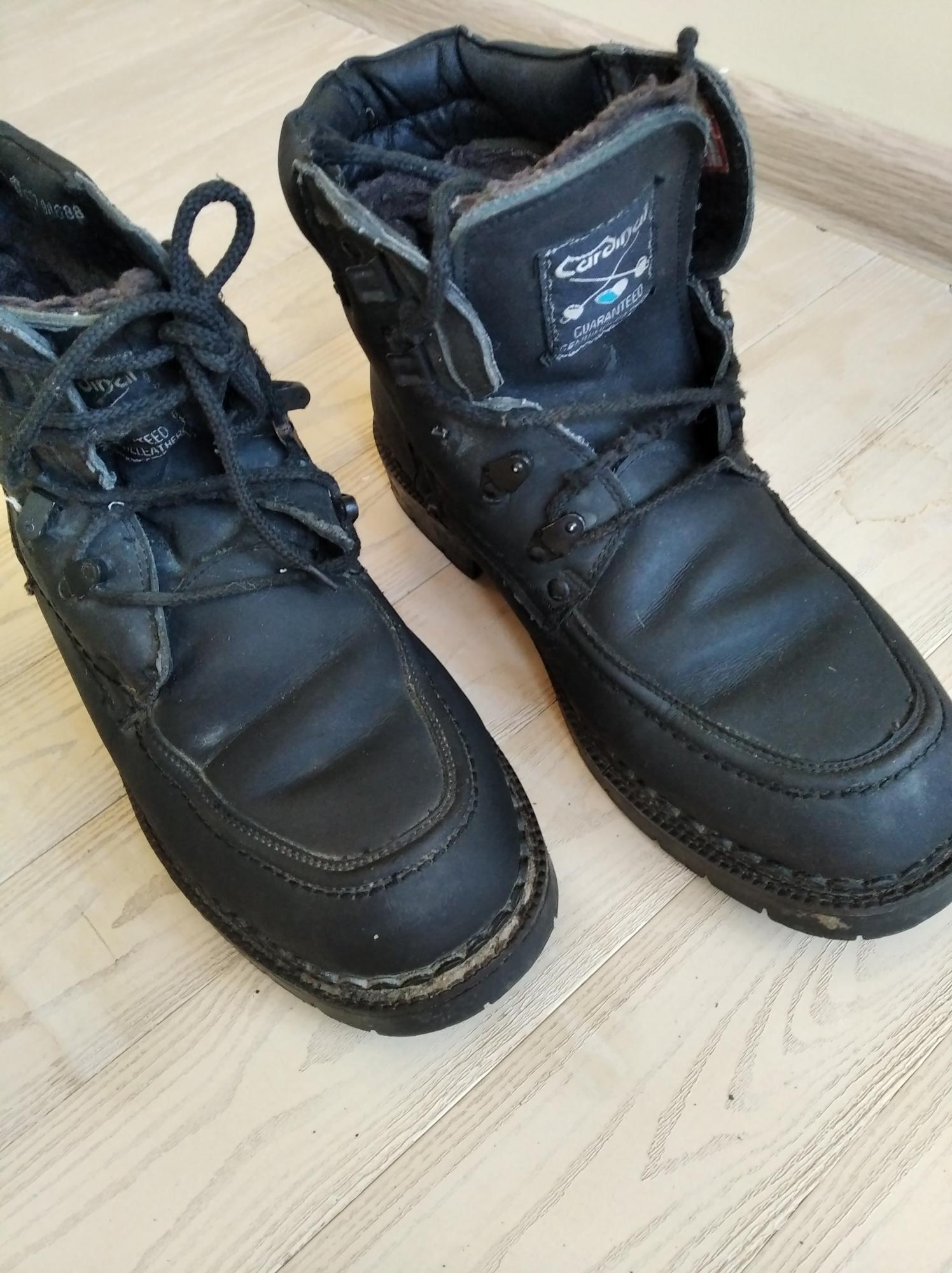 Ботинки в Тюмени 89088740737 купить 2