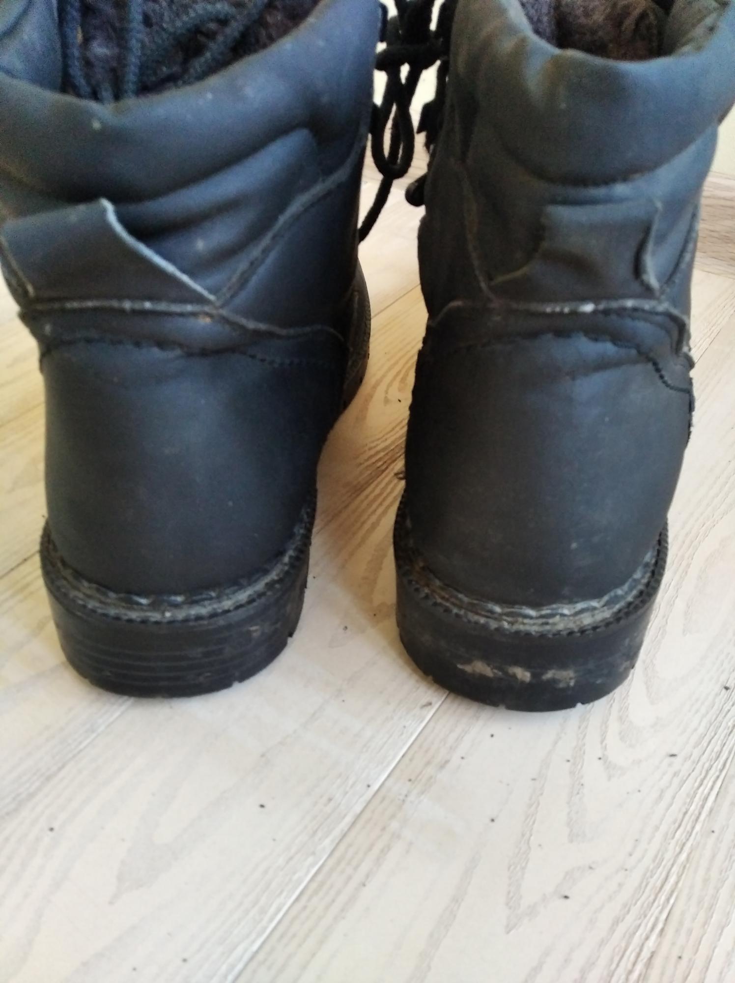 Ботинки в Тюмени 89088740737 купить 3