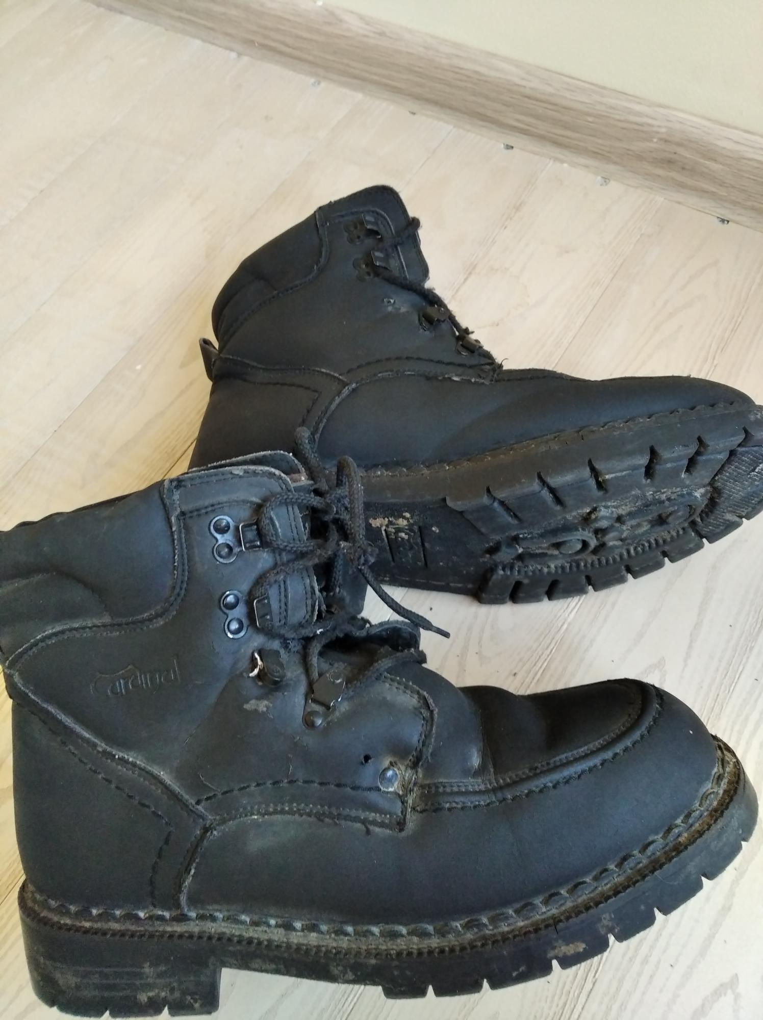 Ботинки в Тюмени 89088740737 купить 4