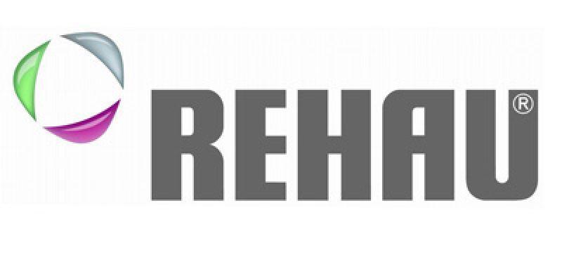 Пластиковые окна из профиля REHAU DELIGHT Design в Москве 89645537278 купить 1