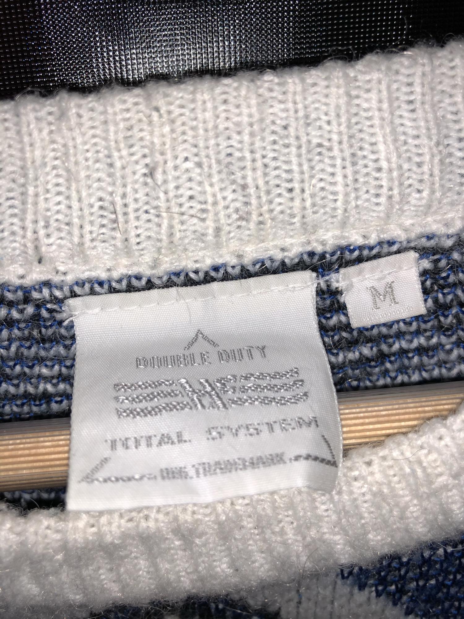 Джемпер кофта кардиган М серый в Москве 89035626956 купить 5