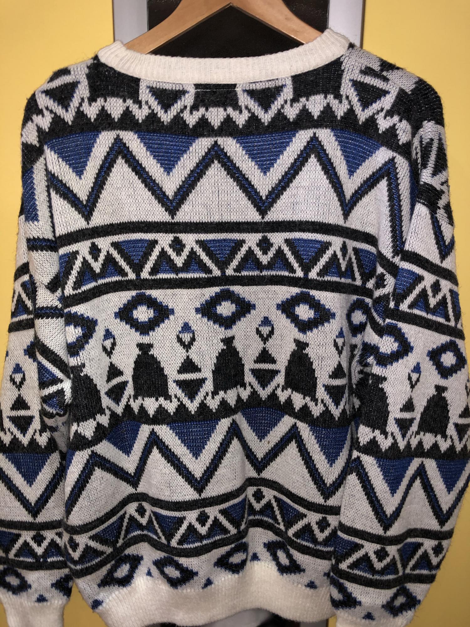 Джемпер кофта кардиган М серый в Москве 89035626956 купить 6
