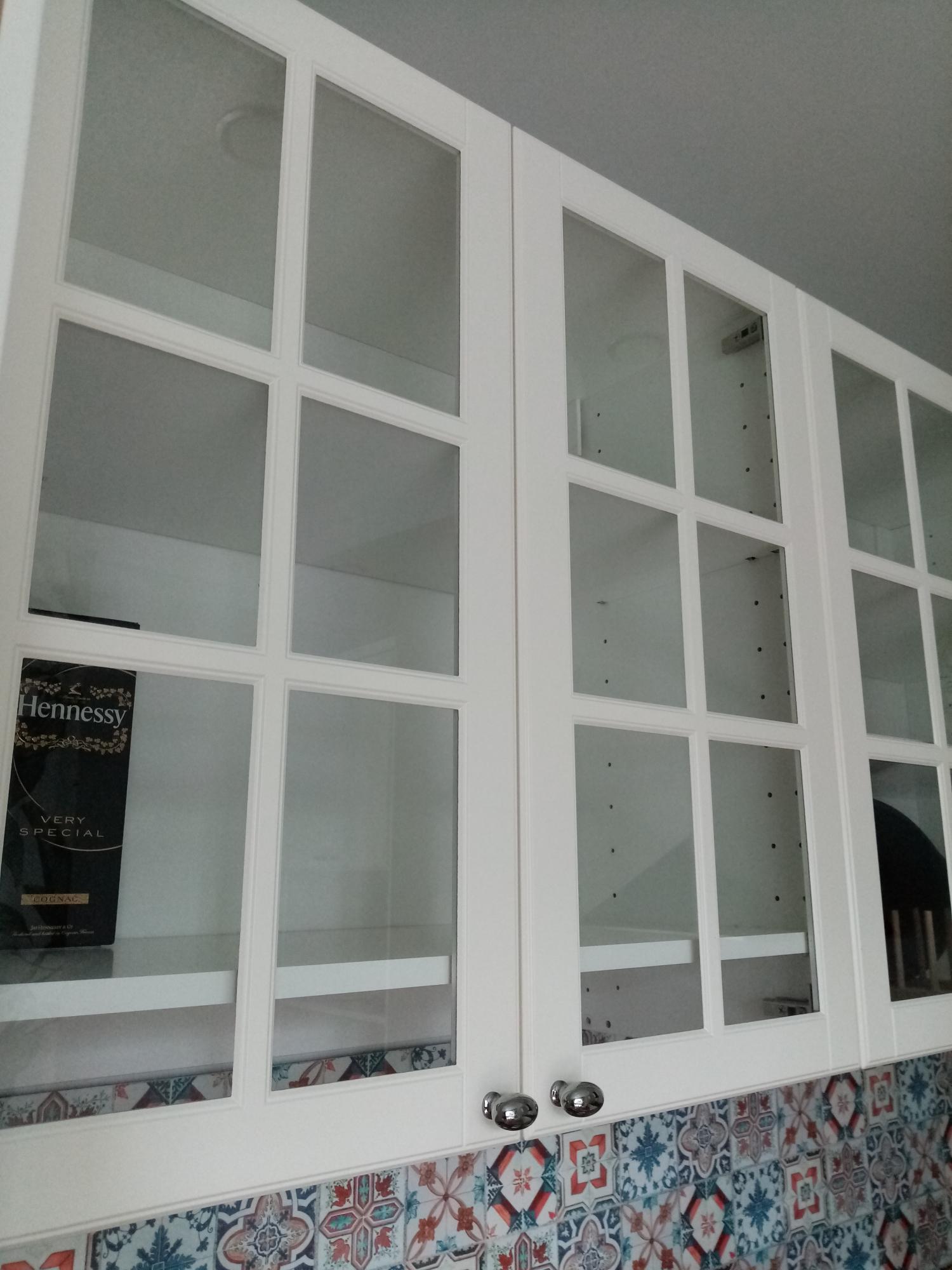 Кухонные шкафы 89017086321 купить 3