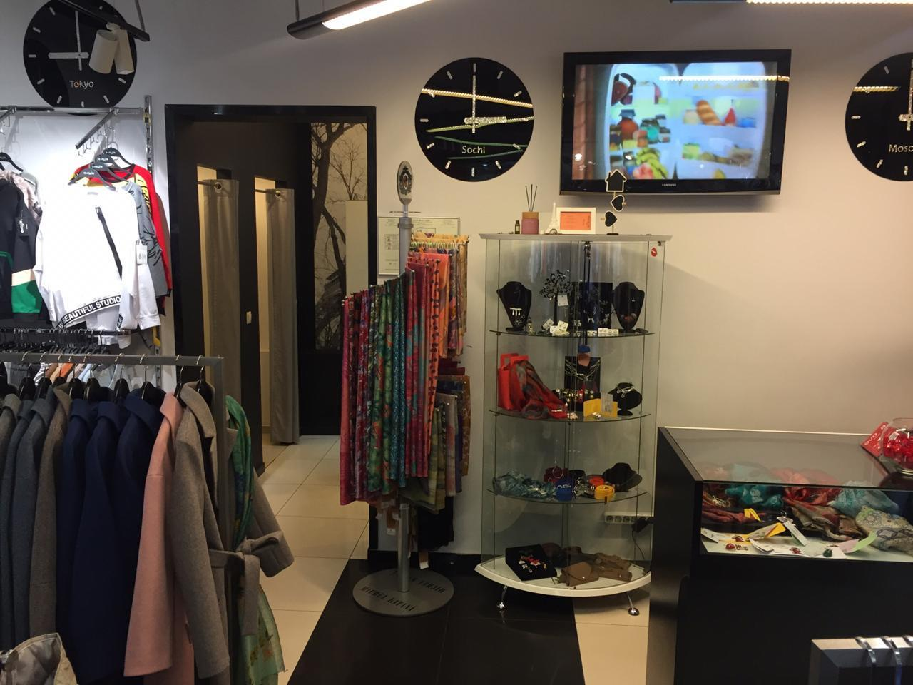 Women s clothing store in Moscow 89167208972 buy 3