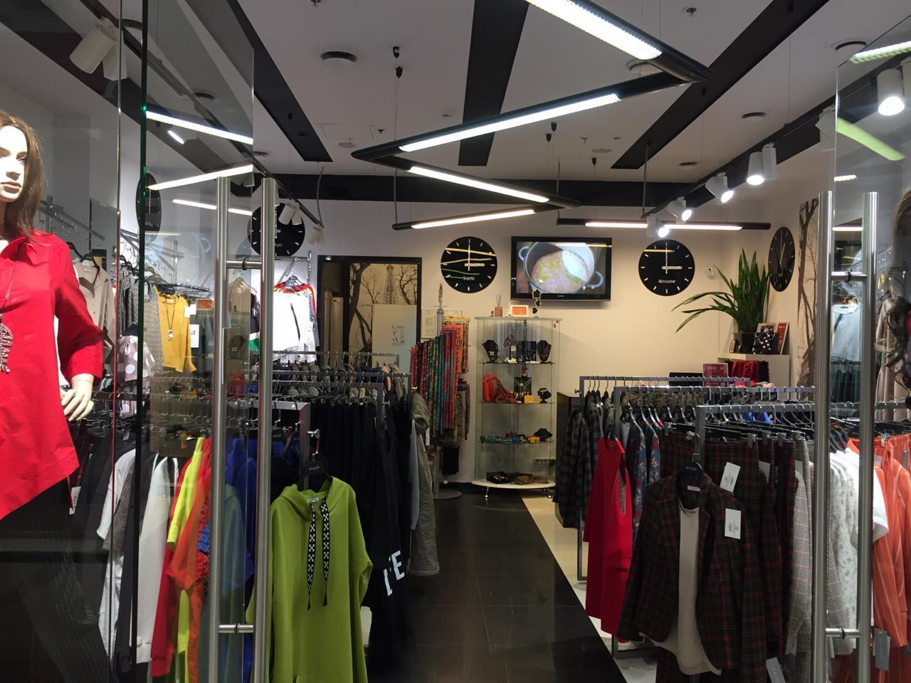 Women s clothing store in Moscow 89167208972 buy 2