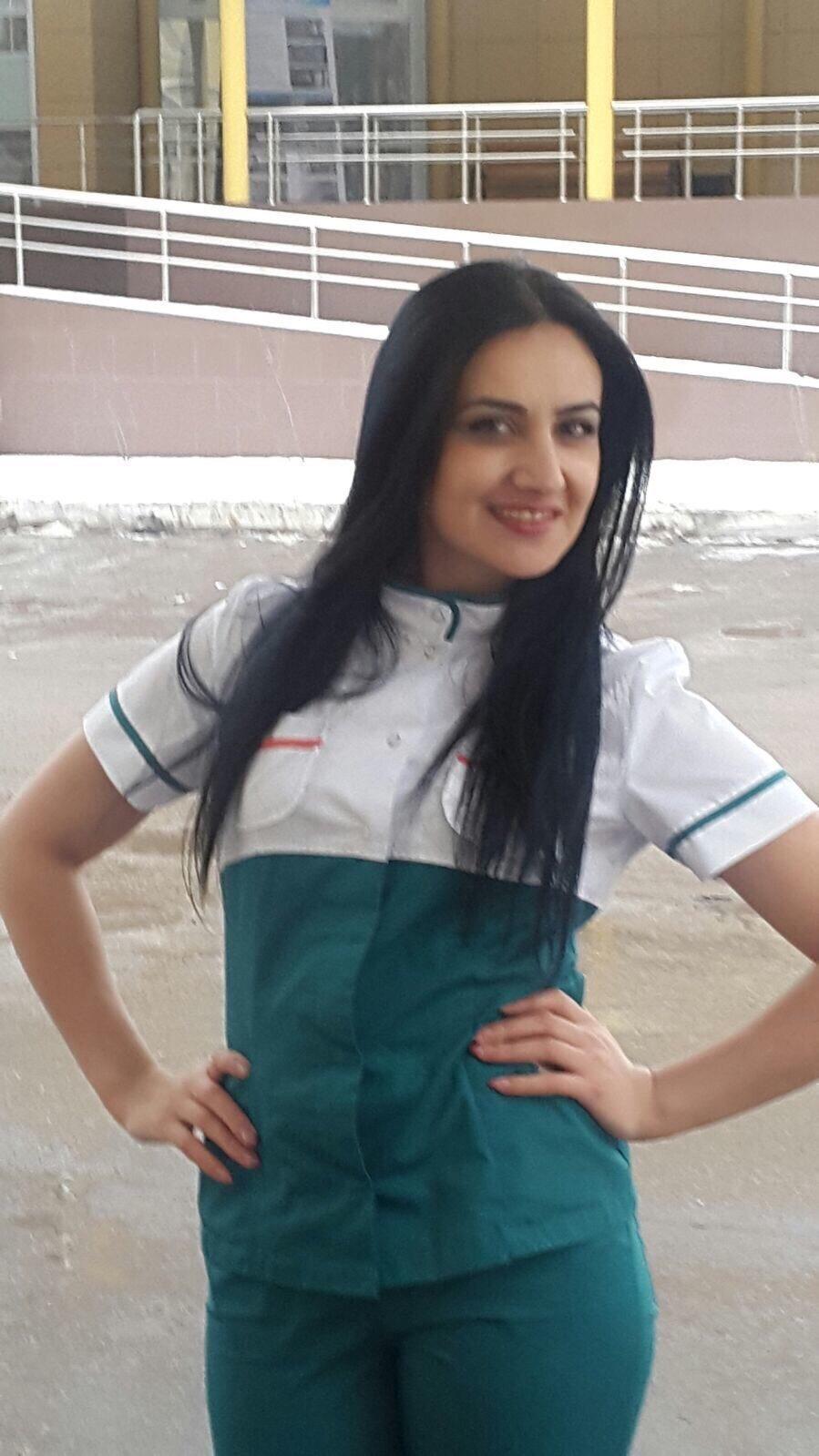 Nanny in Mytishchi 89686741651 buy 1