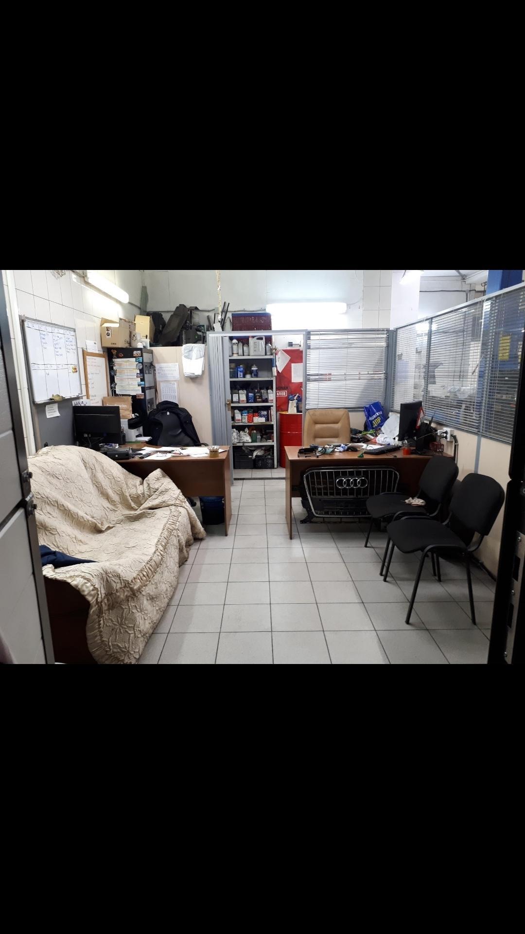 Автосервис действующий в Щербинке 89169796527 купить 2