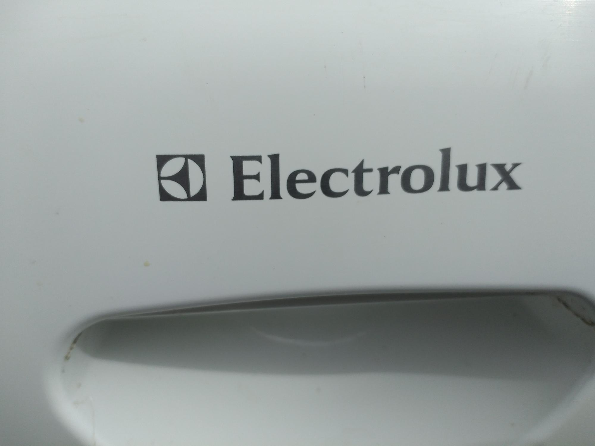 Посудамоичная машина в Москве 89636390010 купить 2