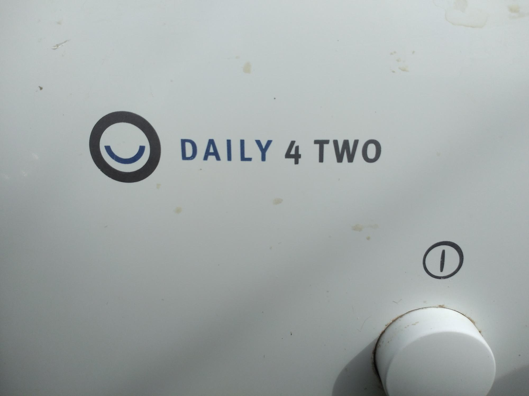 Посудамоичная машина в Москве 89636390010 купить 3