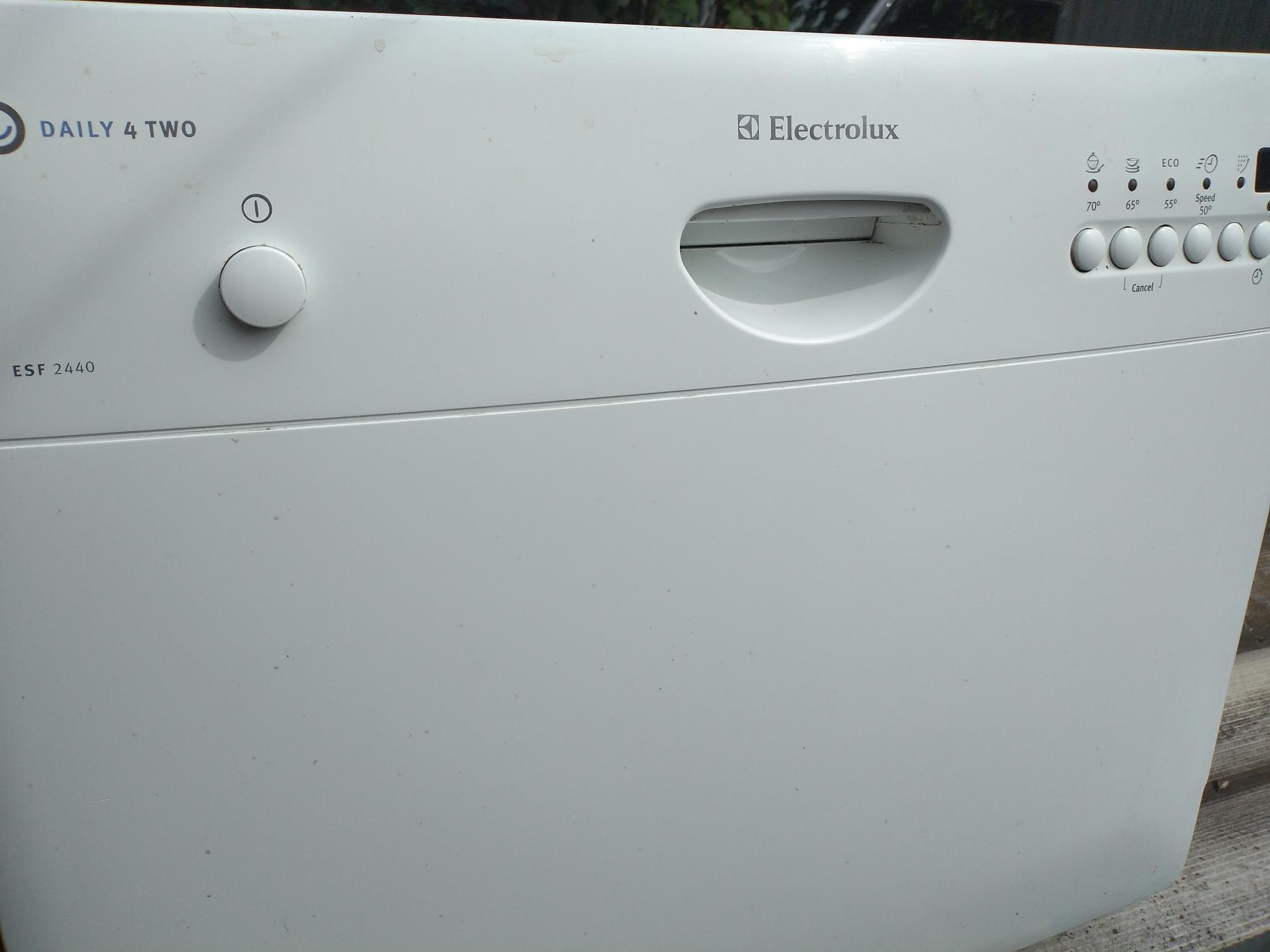 Посудамоичная машина в Москве 89636390010 купить 4