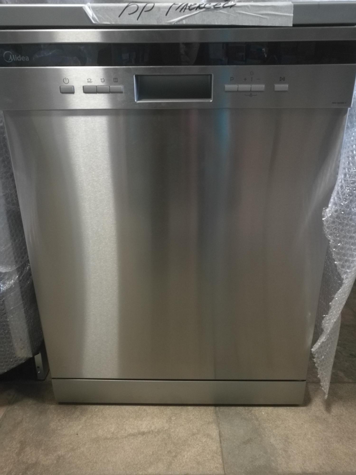 Посудомоечная машина в Королеве 89055853209 купить 1