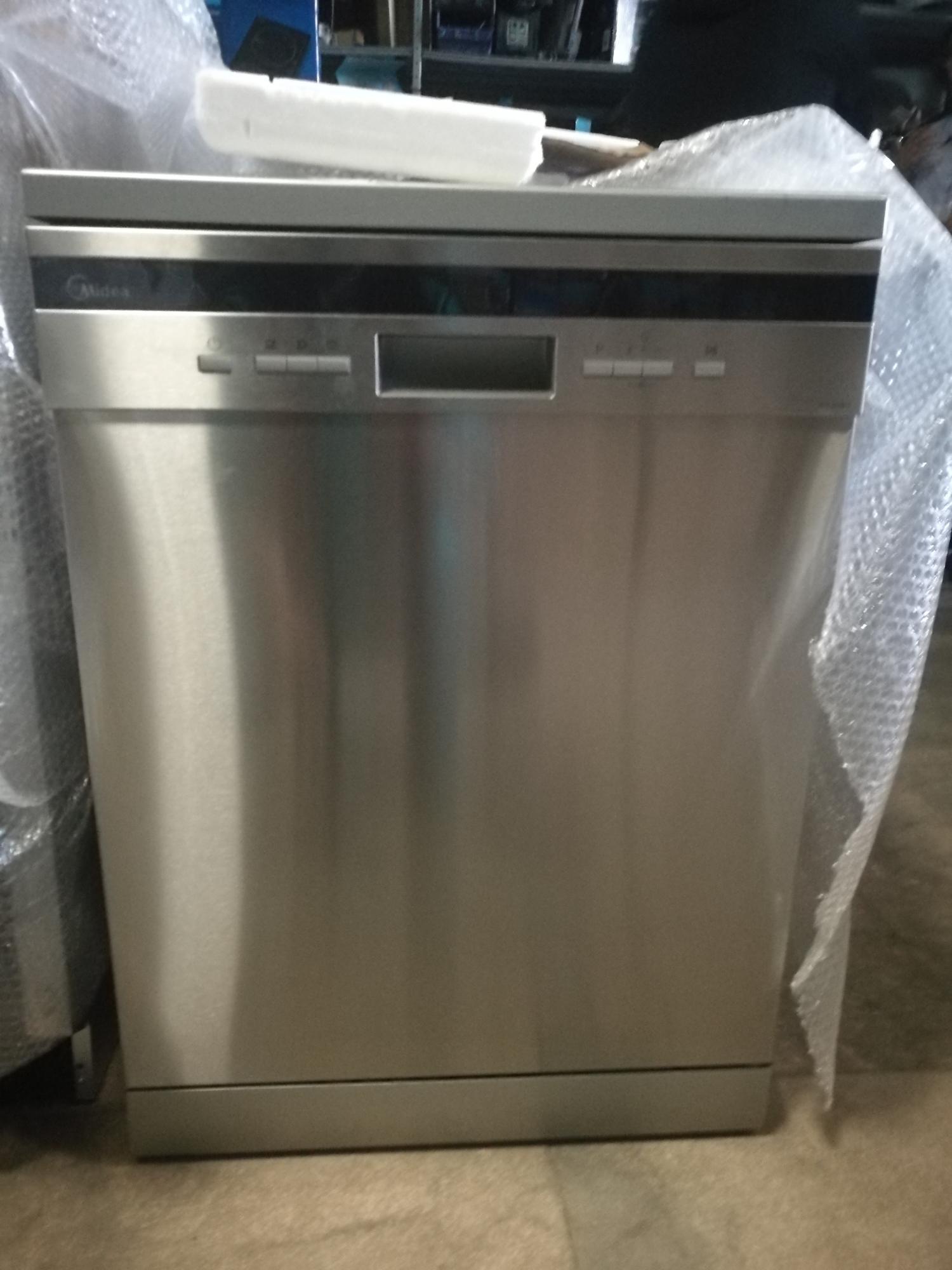 Посудомоечная машина в Королеве 89055853209 купить 2