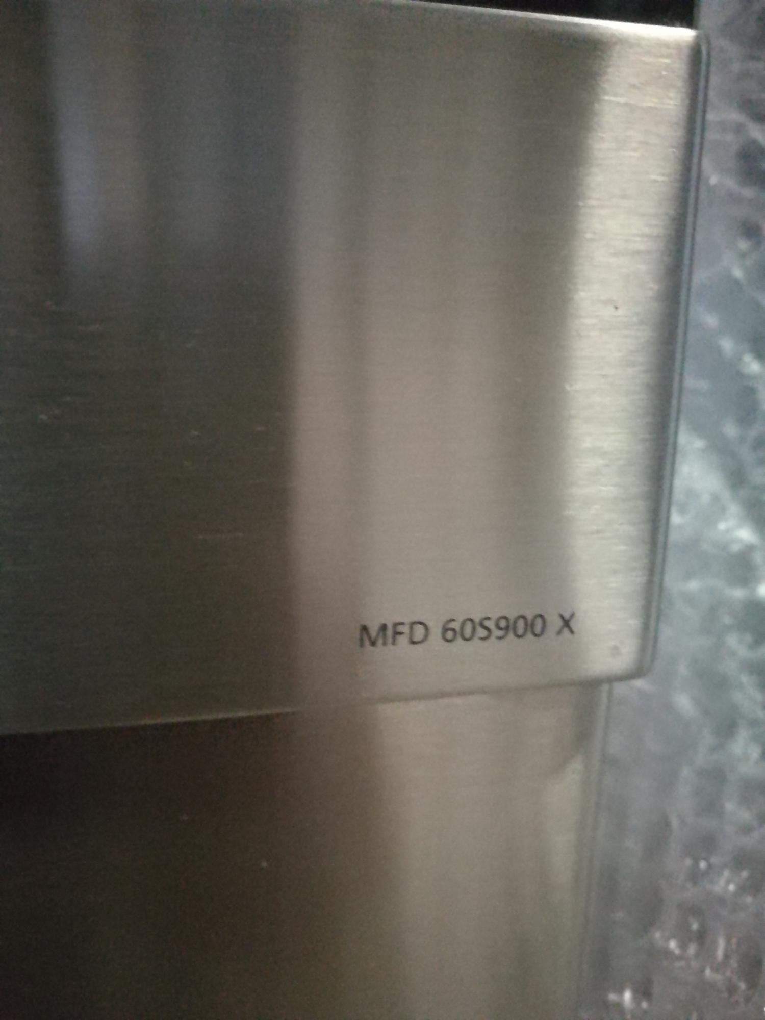 Посудомоечная машина в Королеве 89055853209 купить 5