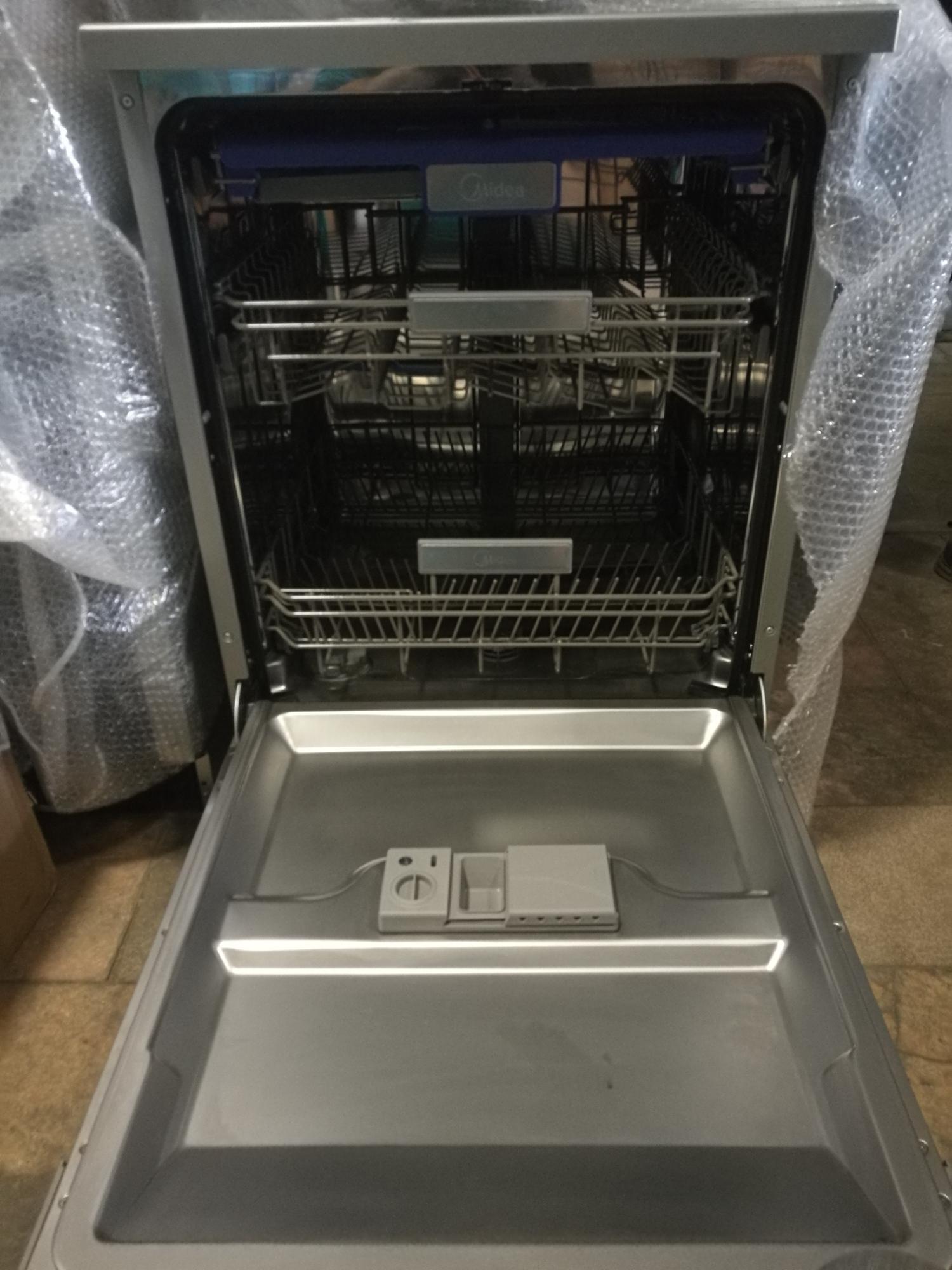 Посудомоечная машина в Королеве 89055853209 купить 6