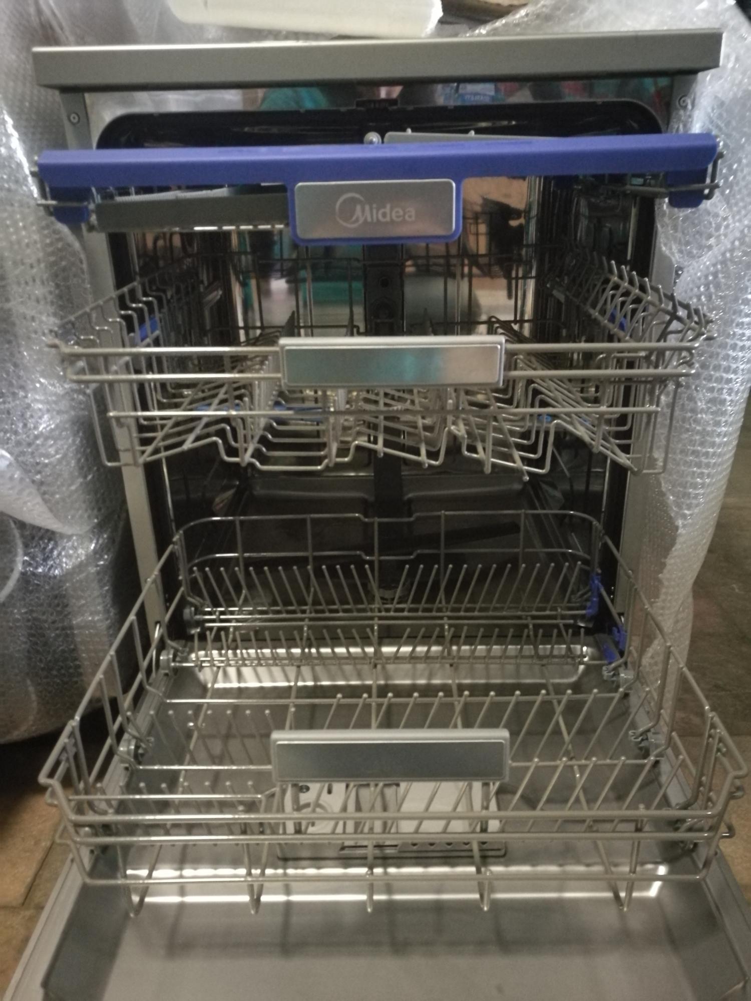 Посудомоечная машина в Королеве 89055853209 купить 7