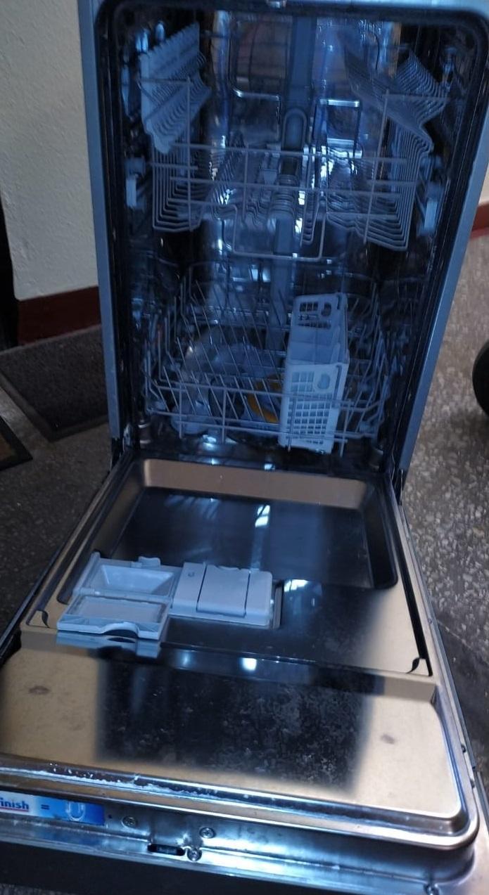 Посудомоечная машина Electrolux в Москве 89274650778 купить 2