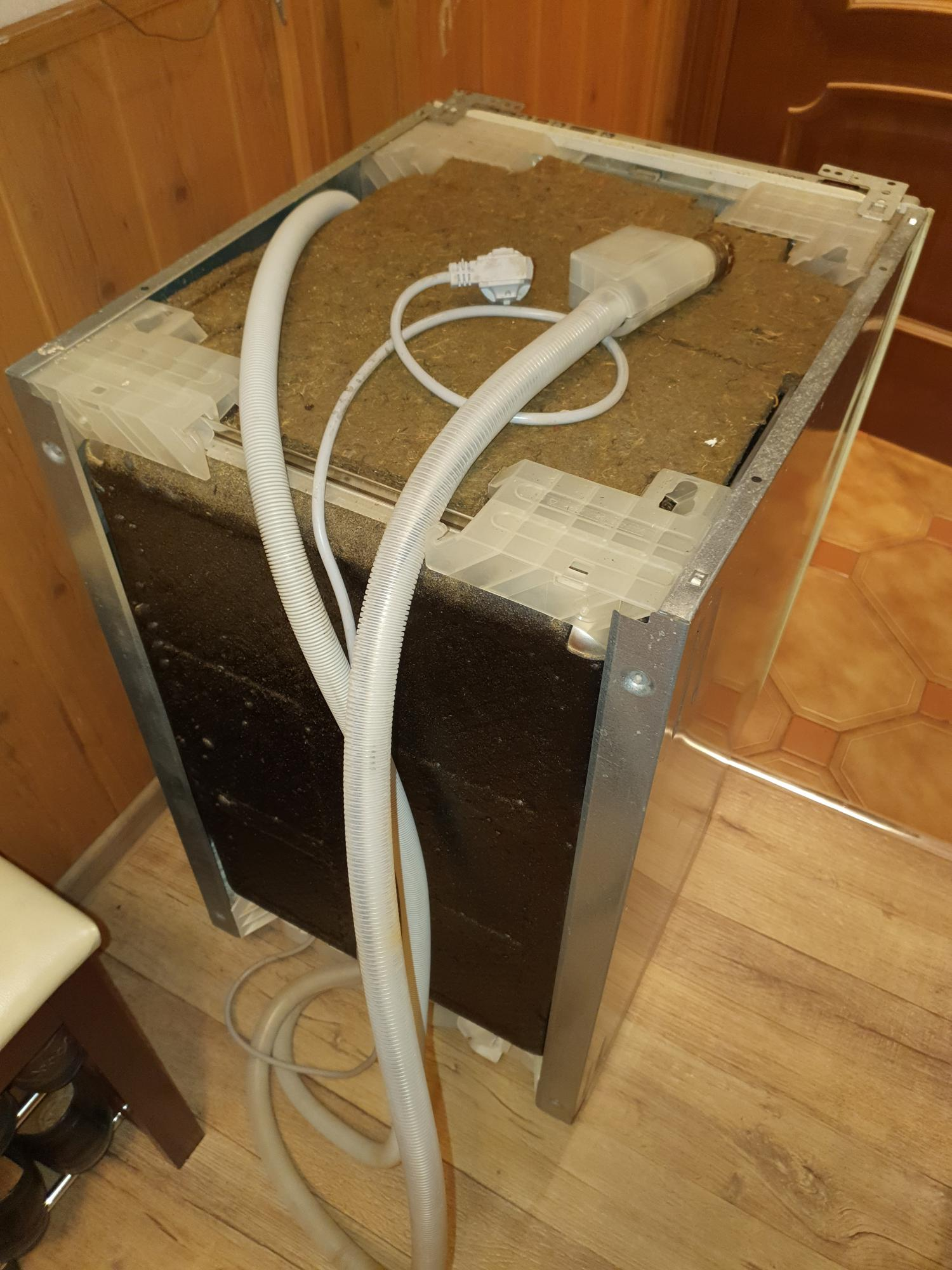 Посудомоечная Машина Bosh в Москве 89858371388 купить 2