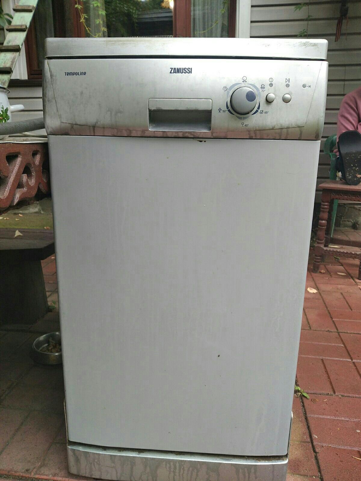 Посудамоущая машинка в Кратово 89051631222 купить 1