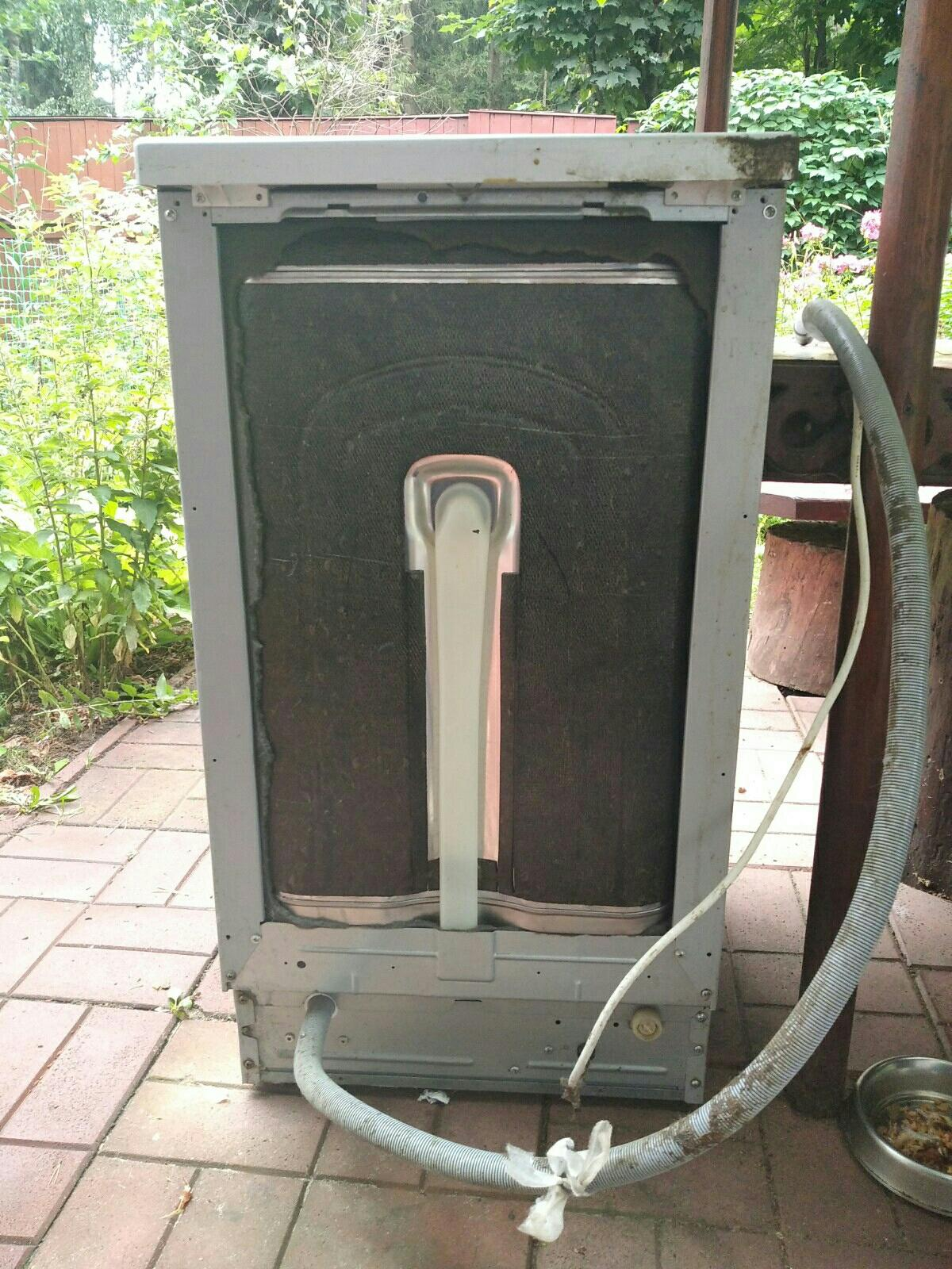 Посудамоущая машинка в Кратово 89051631222 купить 2