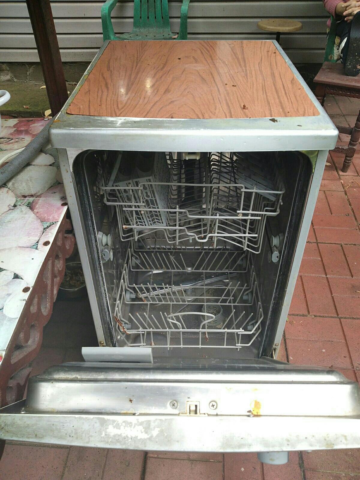Посудамоущая машинка в Кратово 89051631222 купить 3