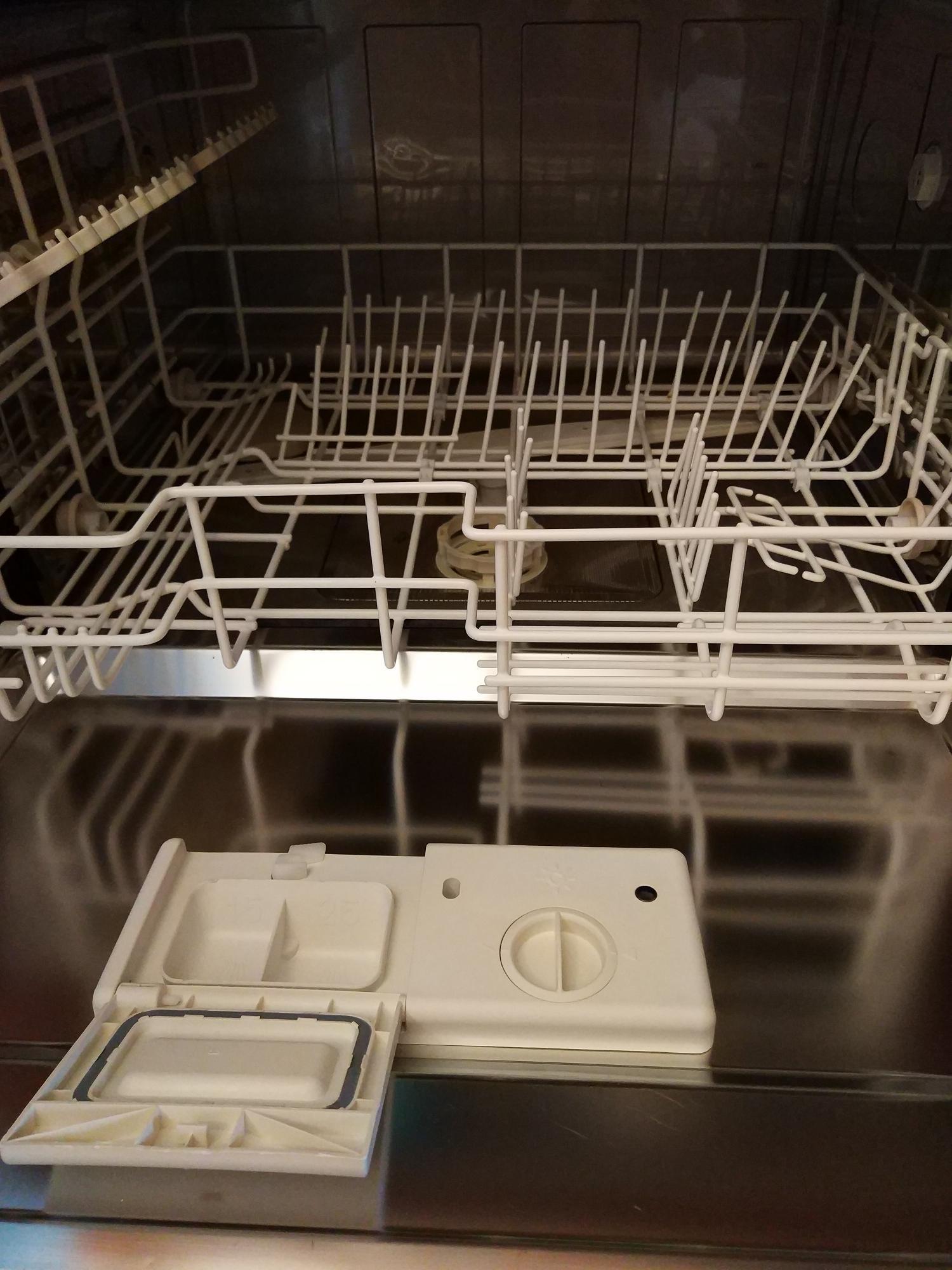 Посудомоечная машина Electrolux ESF2200DW в Балашихе 89689187377 купить 2