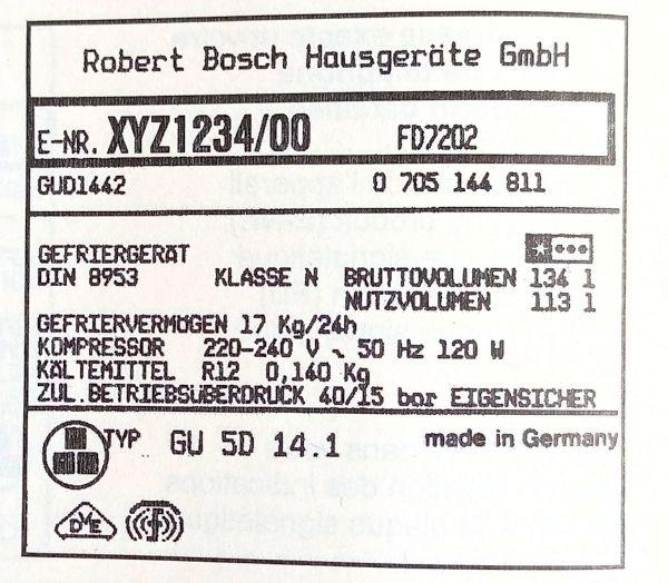 посудомоечная машина Bosch SRS40E02EU в Москве 89166772149 купить 3