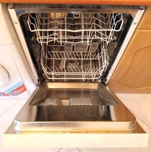посудомоечная машина Bosch SRS40E02EU в Москве 89166772149 купить 2