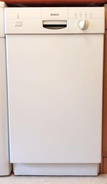 посудомоечная машина Bosch SRS40E02EU в Москве 89166772149 купить 1