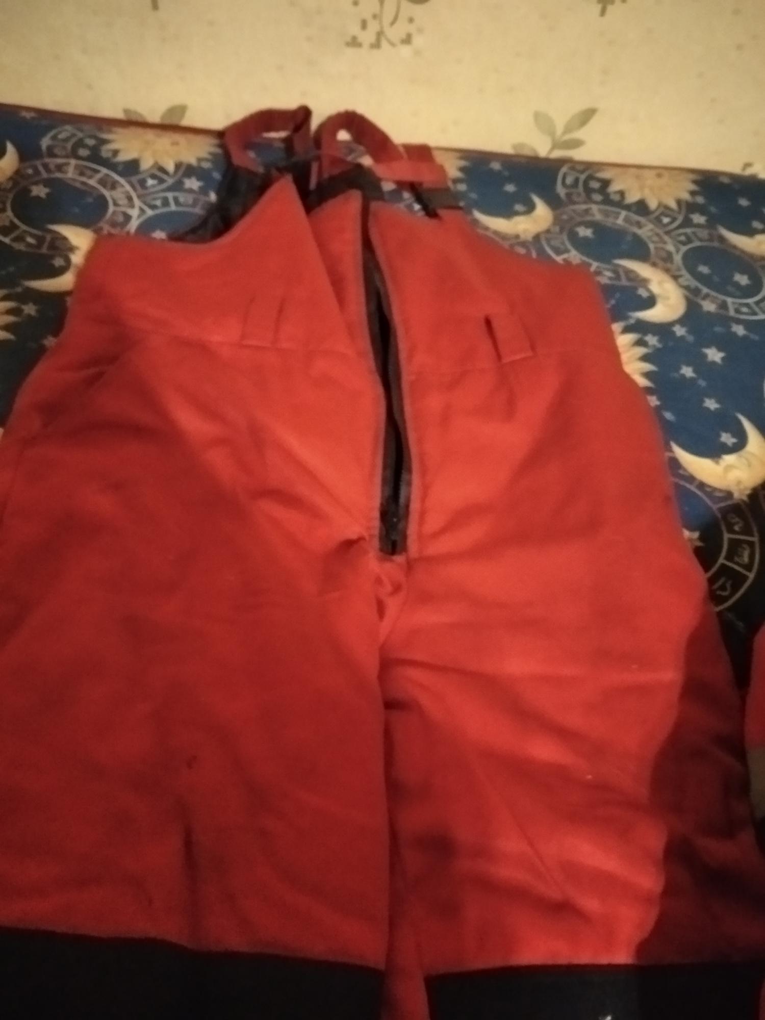 Рабочий костюм 89963581690 купить 2