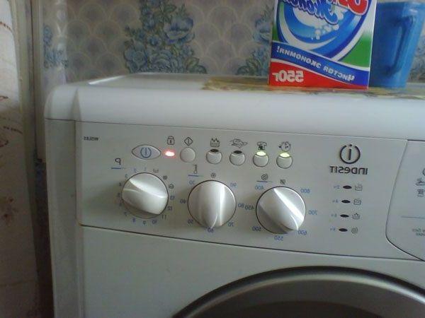 Вызов мастера.Ремонт холодильников на дому