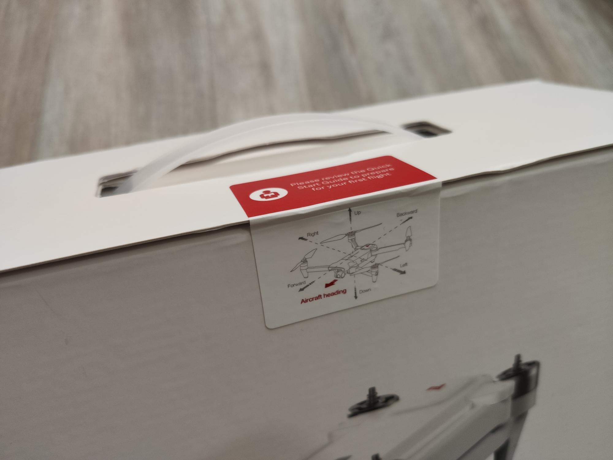 Квадрокоптер Xiaomi FiMi X8 SE 2020 (новый) 89255244257 купить 2