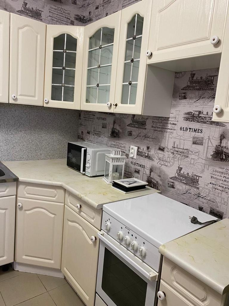 Квартира, 1 комната, 45 м² в Химках 89636914016 купить 6
