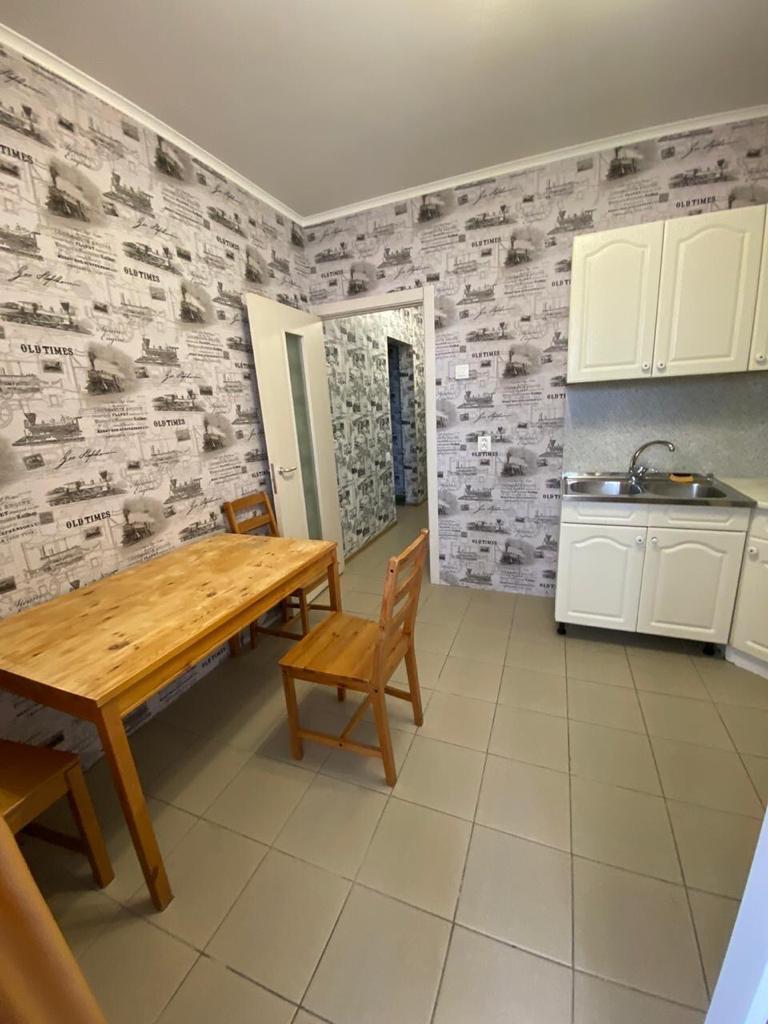 Квартира, 1 комната, 45 м² в Химках 89636914016 купить 9