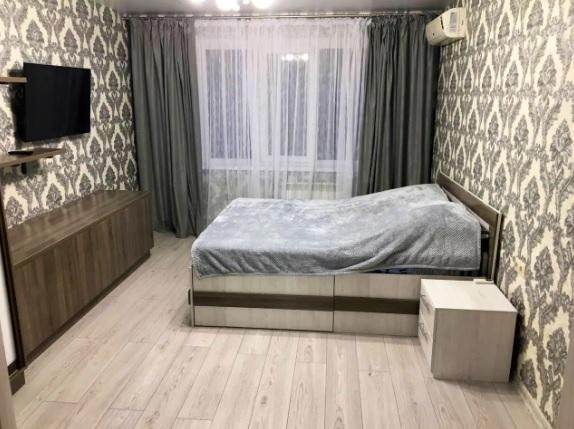 Apartment, 1 room, 30 m2 in Moscow 89258197099 buy 1