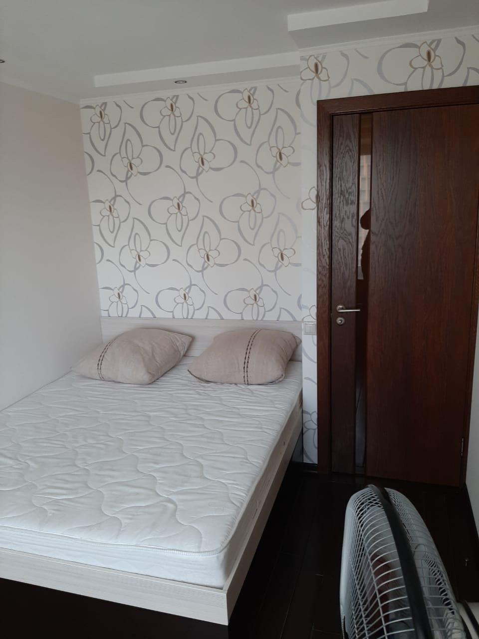 Apartment, 2 rooms, 48 m2 in Moscow 89999089562 buy 2